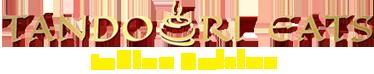Tandoorieats Restaurant